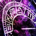 Horoscop saptamanal 3-9 mai 2021