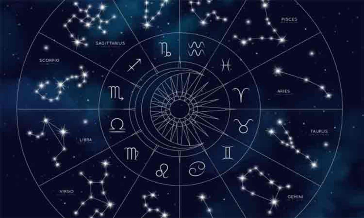 horoscopul de pierdere în greutate pe virgo)