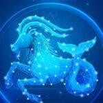 Horoscop zilnic, 3 mai 2021. Sagetatorul poate urca pe scara carierei