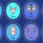 Horoscop zilnic, 7 mai 2021. Varsatorul are noroc in dragoste