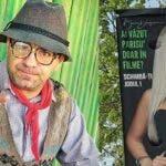 Mihai Margineanu, reactie dura dupa reclama Biancai Dragusanu