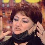 "Monica Pop, revoltata pe autoritati: ""Este o discriminare!"""