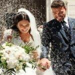 Premierul Citu, anunt despre nunti si botezuri