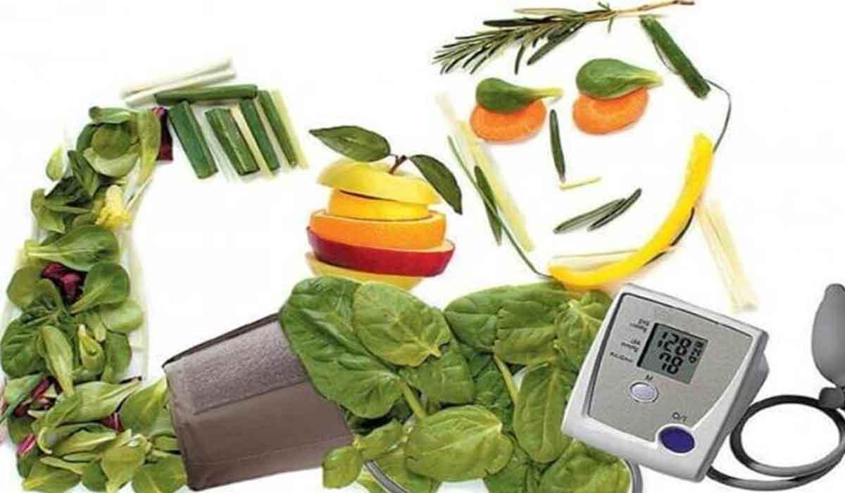 cel mai bun diuretic natural pentru pierderea în greutate