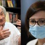 Veste trista, din pacate! Leon Danaila, renumitul neurochirug care a salvat zeci de mii de vieti, batjocorit de Ministrul Sanatatii