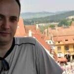 Vesti bune pentru medicul erou de la Piatra Neamt