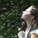 5 moduri simple, dar eficiente de a scapa de anxietate