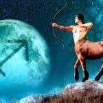 5 semne zodiacale, care vor avea succes in aceasta vara
