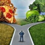 8 alimente pentru colesterol ridicat
