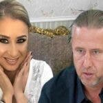 """Anamaria Prodan il contrazice pe Reghecampf dupa ce a declarat ca divorteaza: """"A glumit"""""""