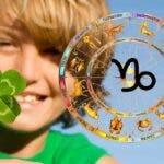 Astrologii au anuntat zodiile pentru care IULIE va fi inceputul unei noi vieti