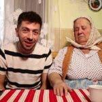 Cine este, de fapt,  Tanti Lenuta din Chinteni, bunica lui Mircea Bravo.