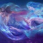 Horoscop Rusalii 2021. Ielele pun la incercari grele trei zodii, dar tot raul e spre bine