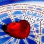 Horoscop de  dragoste  pentru luna iulie