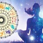 Horoscop pentru iulie 2021: aceste patru semne ale zodiacului asteapta schimbari grandioase