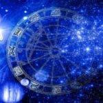 Horoscop saptamanal 21-27 iunie 2021