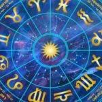 Horoscop zilnic, 11 iunie 2021. O zi buna in sectorul financiar