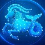 Horoscop zilnic, 15 iunie 2021. Capricornul trebuie sa merga inainte si sa nu renunte