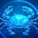 Horoscop zilnic, 16 iunie 2021. Berbecul isi va imbunatati situatia financiara