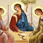 Pe 21 iunie, a doua zi de Rusalii, Lunea Duhului Sfant. Ce trebuie sa stie fiecare crestin