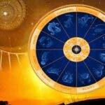 Solstitiul de Vara 2021. Magie pentru sase semne zodiacale
