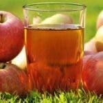 Top 10  bauturi detoxifiante