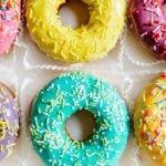 5 alimente si bauturi care cresc anxietatea