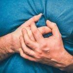 6 semne de avertizare ale unei probleme cardiovasculare