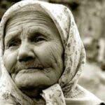9 sfaturi de la bunica, de care toate femeile au nevoie