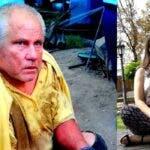 Astazi se implinesc doi ani de cand Alexandra Macesanu a fost rapita. Transcriptul complet al apelurilor fetei la 112