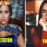 Astrologie: Clasamentul celor mai puternice femei din zodiac