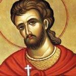 Calendar ortodox 29 iulie 2021. Este praznuit ocrotitorul celor napastuiti. Rugaciunea facatoare de minuni care deschide Cerurile