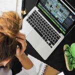 Cum sa faceti fata stresului la locul de munca: cinci moduri dovedite