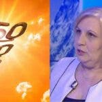 Directorul ANM avertizeaza: Un nou val de canicula loveste Romania