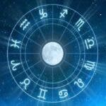 Horoscop saptamanal 19 iulie – 25 iulie 2021