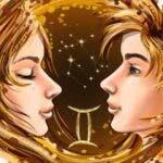 Horoscop zilnic, 28 iulie 2021. Gemenii vor primi o promovare