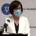"""Ministrul Sanatatii, anunt de ultim moment: """"Se aplica de la 1 august"""""""