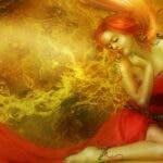 Venus in Fecioara imbunatateste viata amoroasa a celor 3 semne zodiacale