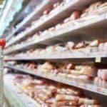 Alerta alimentara in Romania! Doua tone de produse au fost retrase de la raft.