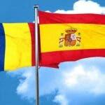 MAE, anunt de ultim moment pentru cei care merg in Spania