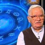 Mihai Voropchievici, horoscop rune 2-8 august 2021. Capricornii asteapta o schimbare importanta, Balantele trag lozul castigator, Taurii primesc vesti bune. Ce se intampla cu celelalte zodii