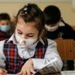 Ministrul Educatiei vine cu un nou anunt despre deschiderea scolilor. Cine va face ore online