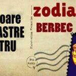 Scrisoare de la astre catre zodia Berbec: Cu timpul, poate ai sa intelegi
