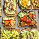 10 alimente cu multiple  beneficii pe care ar trebui sa le includeti in dieta dumneavoastra