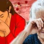 14 semne de avertizare ale deficitului de vitamina B12 la femei
