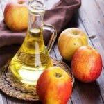 7 beneficii ale otetului de mere