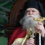 Arhiepiscopul Sucevei si Radautilor, IPS Calinic, s-a infectat cu Covid-19