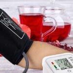 Bauturi simple care scad tensiunea arteriala