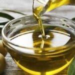 Beneficiile uleiului de masline pentru sanatate