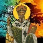 Calendar ortodox 22 septembrie 2021. Este praznuit Sfantul facator de minuni